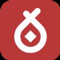 神马容易贷官方版app下载 v2.0.1
