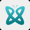简历链app官方软件下载 v2.0.5