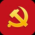 1921智慧党建app官方版下载安装 v1.1.1