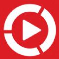 超级短视频下载app手机版软件 v2.1.9