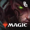 魔术聚会谜题任务无限金币内购破解版V1.2
