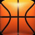 NBA资讯速报客户端下载app v3.2.2