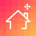 信福e家app手机版官方下载 v0.0.40
