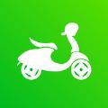电摩精灵app手机版下载 v1.0.1