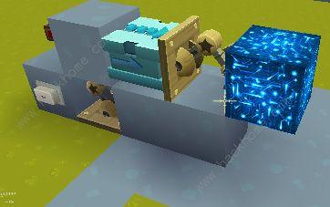 迷你世界基础电子元件大全 所有电子元件作用一览[多图]图片1