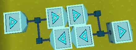 迷你世界基础电子元件大全 所有电子元件作用一览[多图]图片9