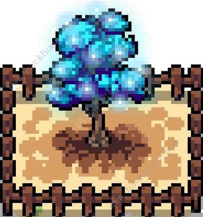 元气骑士花园攻略 植物种类及种植技巧详解[多图]图片1
