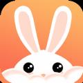爱云兔免付费破解版软件app下载 v1.2.0