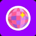 RicaRica相机app安卓下载 v1.0.2