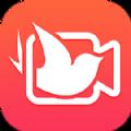 简影破解版无水印版app免费下载 v1.3