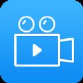 迅捷录屏大师下载app软件手机版 v1.2.3