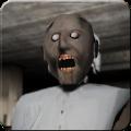 granny恐怖游戏安卓最新版下载 v1.4.0.6