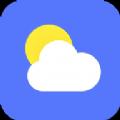 乐知天气app官方下载 v1.0