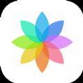 西西壁纸app手机版下载 v1.101.1