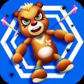 Hit Devil Bear游戏安卓版下载 v1.1