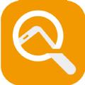 找帮手机定位官方苹果手机app v4.5