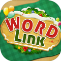 Word Link中文无限提示完整破解版 v1.2.7