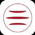 网易三音app官方手机版下载 v1.0.1