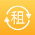 畅享乐租官方app下载手机版 v1.0.1