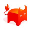 火牛小视频app官方版下载 v1.2.9