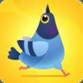 神奇啄木鸟安卓版V2.0