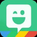万能短信伪造大师ios苹果版软件app v3.3