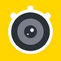 秒拍直播平台app官方版下载 v6.7.67