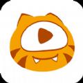 虎牙直播官方平台app下载安装 v6.0.2