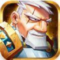 布阵英雄之放置奇兵安卓版V2.0