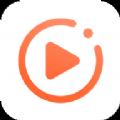 可可视频邀请码赚钱官方版app下载 v1.4.1