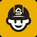 师傅上门app手机版官方下载 v2.2.5