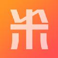 来米啦赚钱软件app下载 v1.3