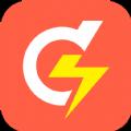 萝卜商城官方版app下载安装 v2.0.0