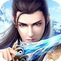 无忧玩轩辕神剑官方网站下载游戏 v2.0.0