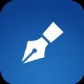 小学作文助手app软件下载 v1.1