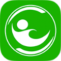 智学口语app官方版下载 v2.16.452