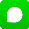 西米浏览器1.0.1会员vip视频解析