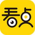 金看点app下载手机版 v1.1