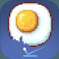 像素破坏者游戏安卓最新版 v1.0.4