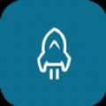 SmileSoft智能优化app下载 v1.0.12