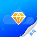 筋斗云商用宝app下载手机版 v0.0.99