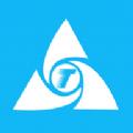 智慧陕西路桥app手机版下载 v1.0.0