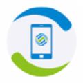 河南移动社会渠道业务管理服务平台app下载 v2.0.1.9