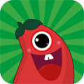 地瓜视频网官方版app下载 V1.6.5