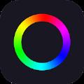 黑咔滤镜app手机软件下载 v1.45