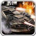 疯狂死亡竞赛麦克斯之怒游戏安卓版下载 v1.8
