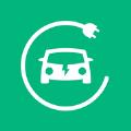 博容绿充app手机版下载 v1.0