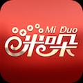 米哚钱包最新版贷款app手机下载 v1.0
