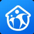 悦居星城app官方版下载 v2.0.2