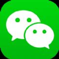 微信2013旧版